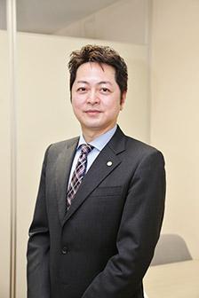 所会計事務所スタッフ紹介税理士