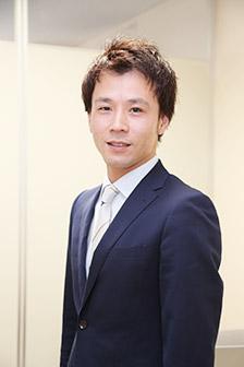 スタッフ紹介|所会計事務所公式...