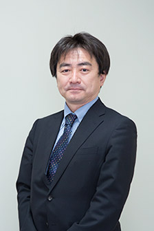 所会計事務所スタッフ紹介公認会計士税理士
