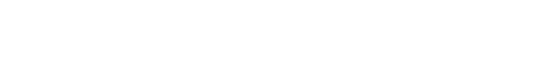 税理士法人所会計事務所株式会社TMP