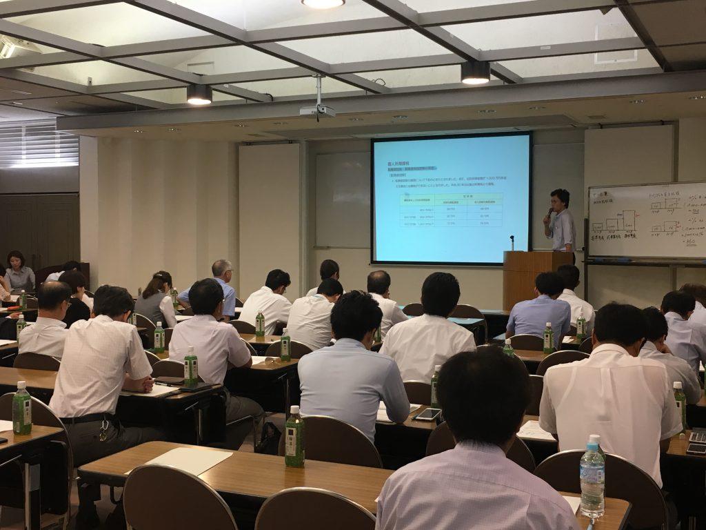 20170726研修会2